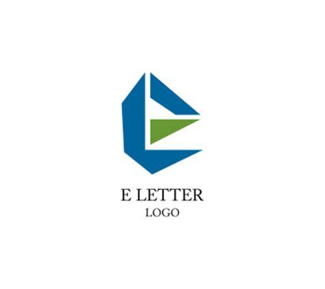 Logo E Layout | e logo design by muneer ahmad designer hostdesign