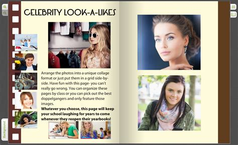list of yearbook themes pin best yearbook themes list on pinterest