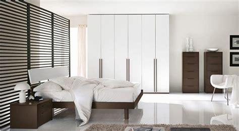nice house interior inspiration iroonie com modern white bedroom interior inspirations iroonie com