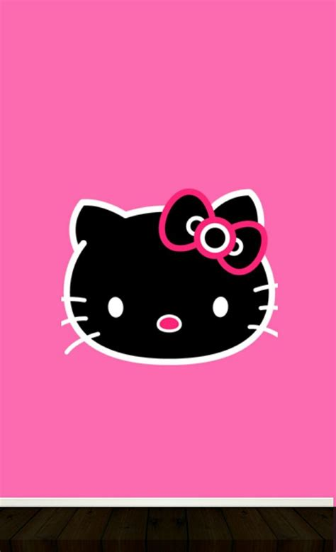 hello kitty mustache wallpaper 17 best images about cosas que adoro on pinterest owl