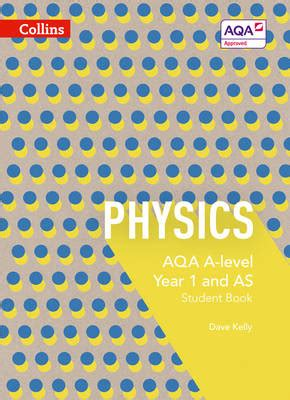 libro aqa a level philosophy year aqa a level physics year 1 and as student book by dave kelly frank ciccotti waterstones