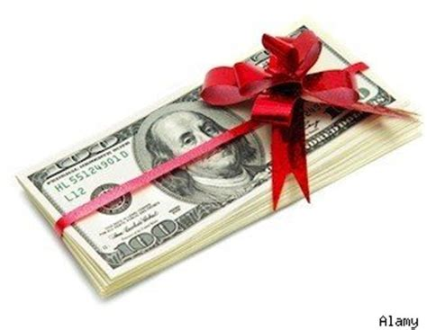 gifting money to buy a house cash gift for a down payment buying a house with your christmas money