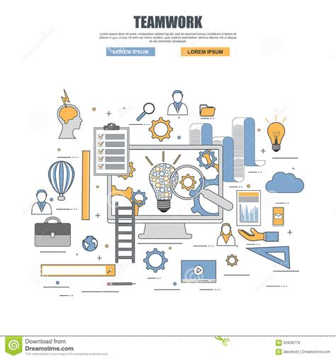 workflow concepts concept workflow 28 images concept paper diagram flow