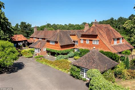 Four Bedroom Houses For Sale your chance to own a piece of history 16th century