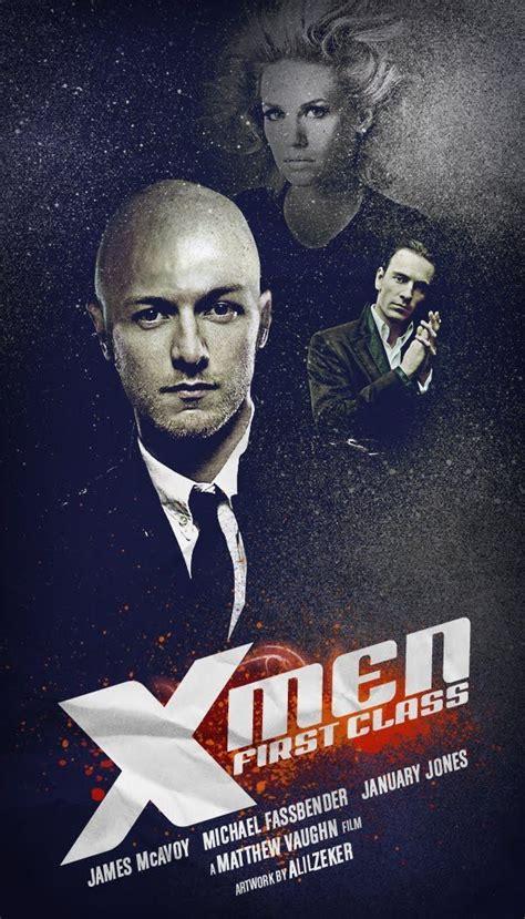 download subtitle indonesia film x men first class x men the movie x men first class