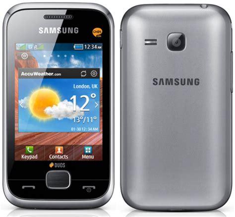 samsung mobile samsung rex 60 phone images 3638 techotv