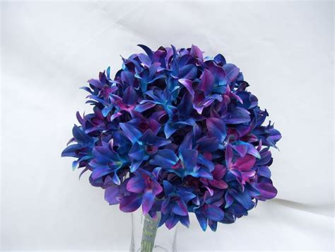 A Hint Of Purple Vol 3 9 best images about wedding flowers on
