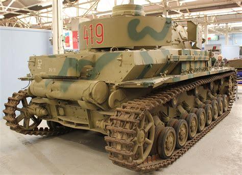 panzer iv panzer iv harveyblackauthor