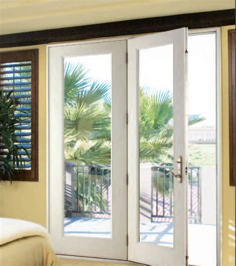 Energy Efficient Patio Doors Most Energy Efficient Patio Doors 5 Reasons Your Home Needs A Patio Door For Summer Entry