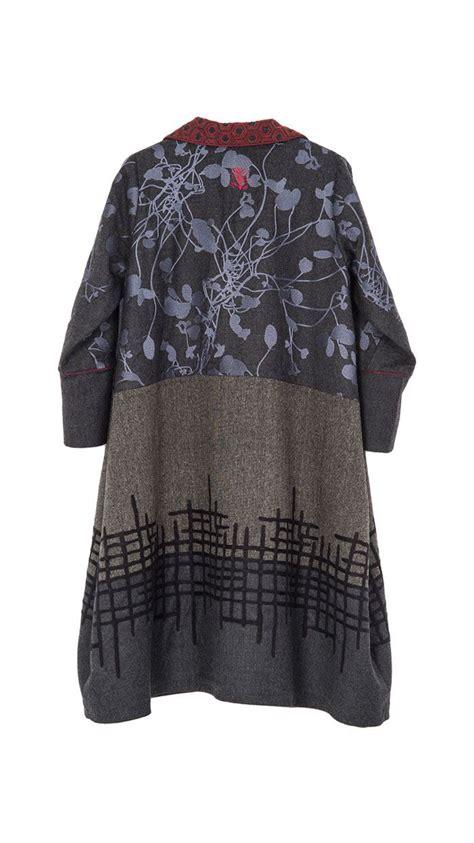pattern coat pinterest coats coat bombom heart cool idea to do with marcy s