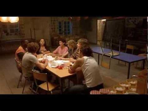 youtube film jason statham entier en francais franc ais videolike