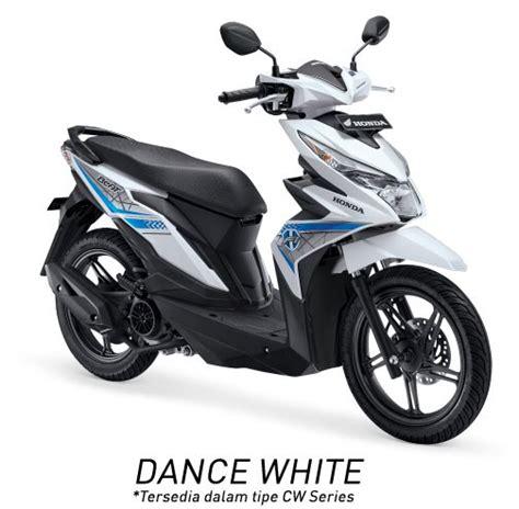 Spakbor Depan Honda New Beat Fi 2016 Terbaru Warna Hitam new beat cw newhairstylesformen2014