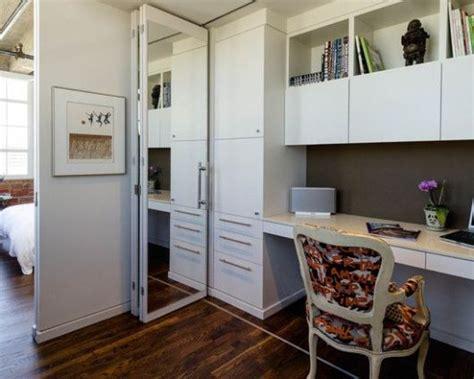 Office Escondido by Porta Camar 227 O Vantagens E Desvantagens 50 Modelos