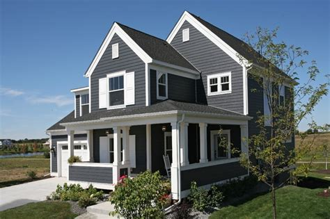 Beach House Exterior Paint Colors | beach house colors exterior marceladick com
