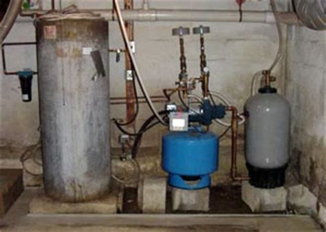 water heater flood protection the floodring flooding water heater protection system