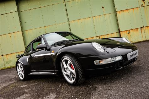 porsche for sell all cars for sell nz 1998 porsche 911 for sale in uk