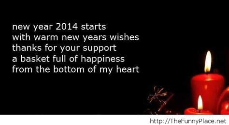 new year 2014 quote with image thefunnyplace