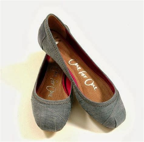 toms ballet slippers simple toms ballet flats shews and such