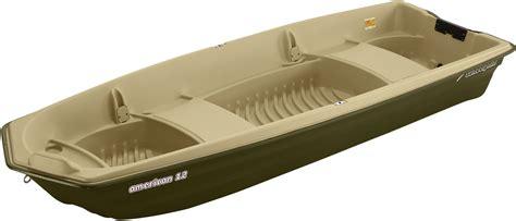 sun dolphin 12 jon boat field stream - Field And Stream 12 Foot Jon Boat