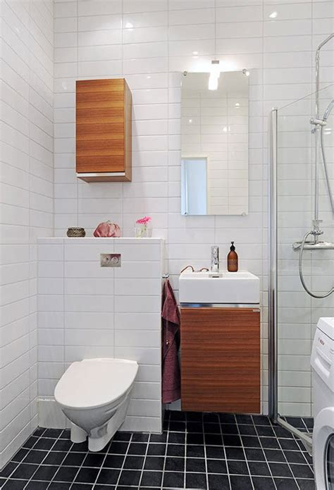 what almost no one knows about bathrooms 37 white rectangular bathroom tiles ideas and pictures