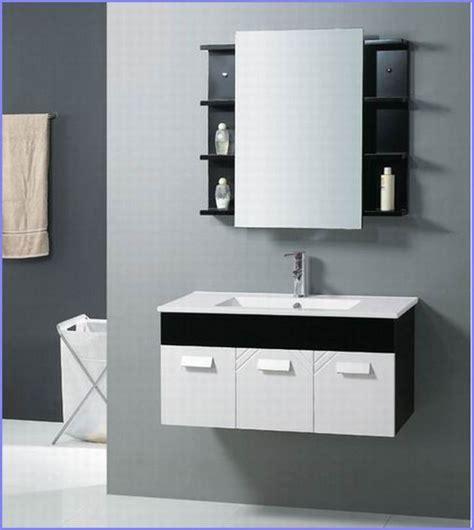 bathroom vanity 18 deep 18 deep base cabinets kitchen home design ideas