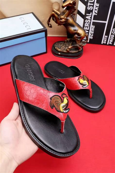 gucci slippers for sale cheap gucci slippers in 279630 for 52 50 on gucci