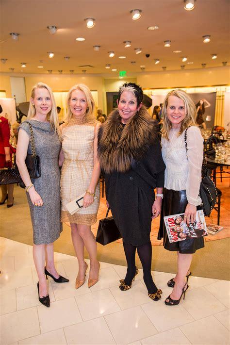 Vanity Fairs 68th Annual International Best Dressed List by Neiman Hosts Vanity Fair S Best Dressed List