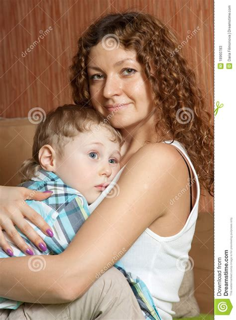 comforting child mother comforting child stock image image of child 18960783