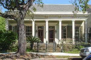 upscale house plans