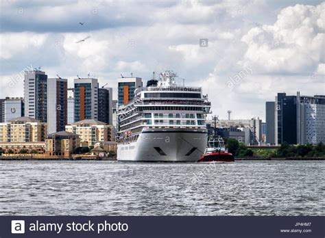 ship owner ship owners stock photos ship owners stock images alamy