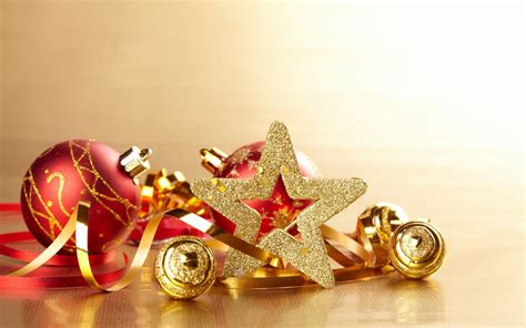 imagenes musicales de navidad los mejores adornos navide 241 os 2016