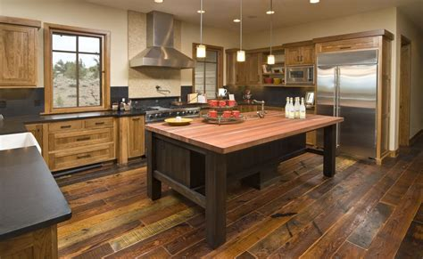 Where to Buy Reclaimed Wood Flooring