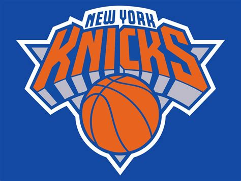 new york knicks presale passwords ticket crusader