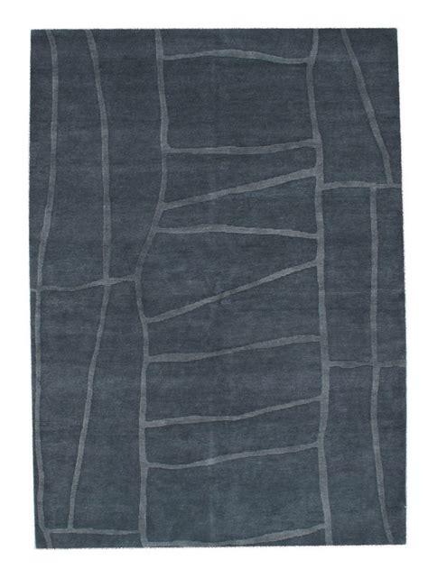 odegard rug odegard donja woven rug weaving