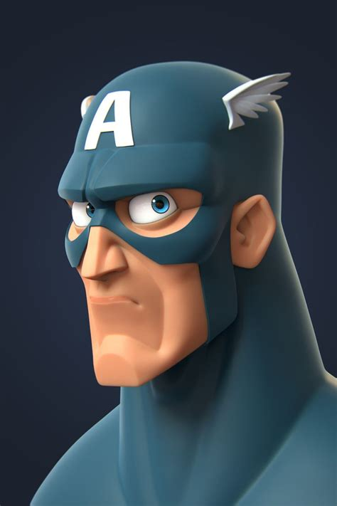 tutorial zbrush cartoon 435 best images about zbrush on pinterest models
