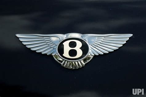 bentley logo bentley logo upi com