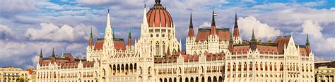 Mba In Hungary by Kodol 225 Nyi J 225 Nos Of Applied Sciences Kju In
