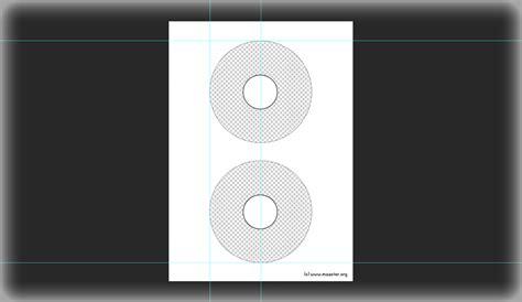 Cd Label Drucken Kostenlos Download by Download Kostenlose Photoshop Vorlage F 252 R Avery
