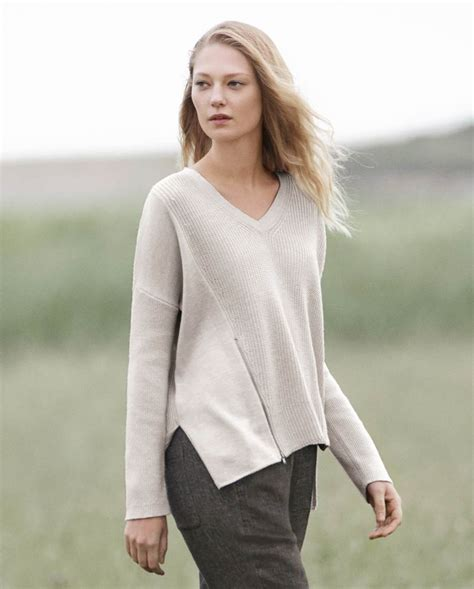 Cardigan Syari 1000 images about winter s meadow on dress skirt ribs and jersey dresses