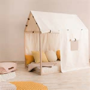 Toddler Bed Tent Ikea 702 Best Images About Baby Stuff On More Best
