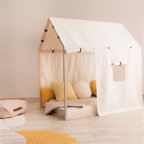 ikea kura bed tent 25 best ideas about ikea kura on pinterest kura bed