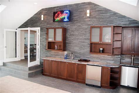 design build case study gourmet kitchen remodel morris nj design build case study gourmet kitchen remodel morris nj