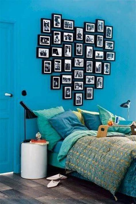 Clever Home Decor Ideas by Bedroom Design Clever Teen Bedroom Design Ideas Turquoise