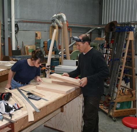 woodworking supplies sydney woodworking classes introduction bespoke furniture