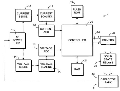resistive load bank wiring diagram 34 wiring diagram