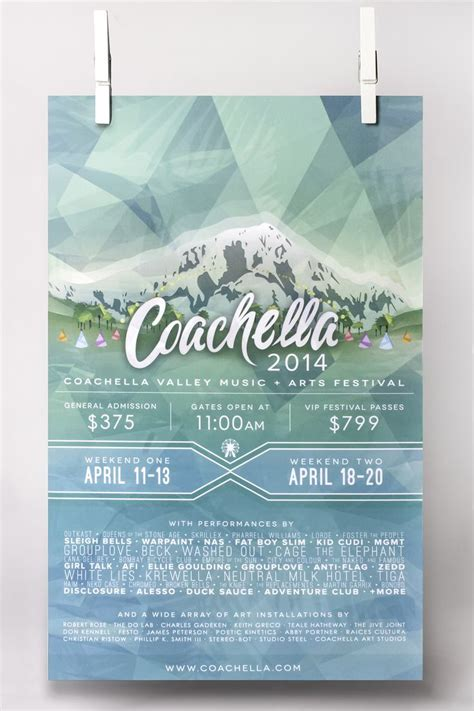 school poster layout ideas best 25 event poster design ideas on pinterest event