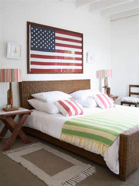 45 Beautiful And Elegant Bedroom Decorating Ideas Amazing Diy Interior Home Design