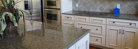 Granite Countertops Troy Mi by Products Granite And Marble 248 307 0832