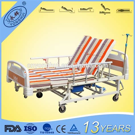 types of hospital beds jzyh c07 care shop patient bed different types of hospital