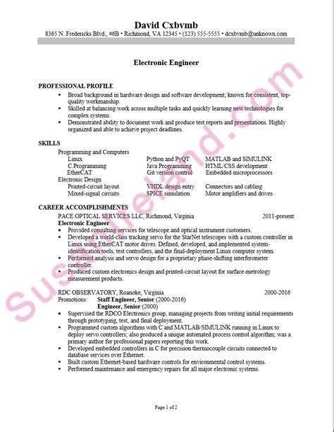 esl school essay ghostwriter service advertising sample resume